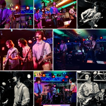 American Spirits Roadhouse, 9/22/2017