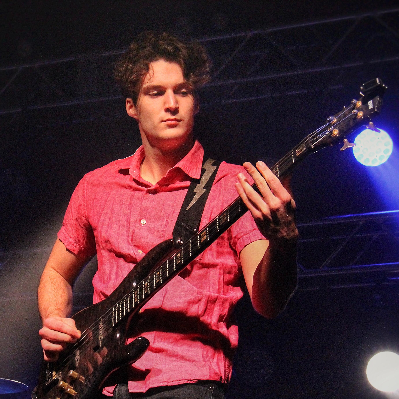Danny Wilhelm